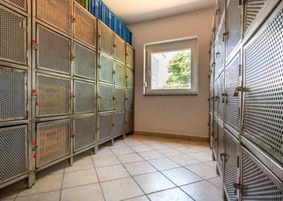 dive-center-krk-ausruestungsraum-lager