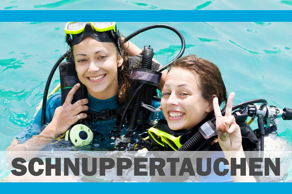 € 5,00 Buoni   Discover Scuba Diving   DIVE CENTER KRK